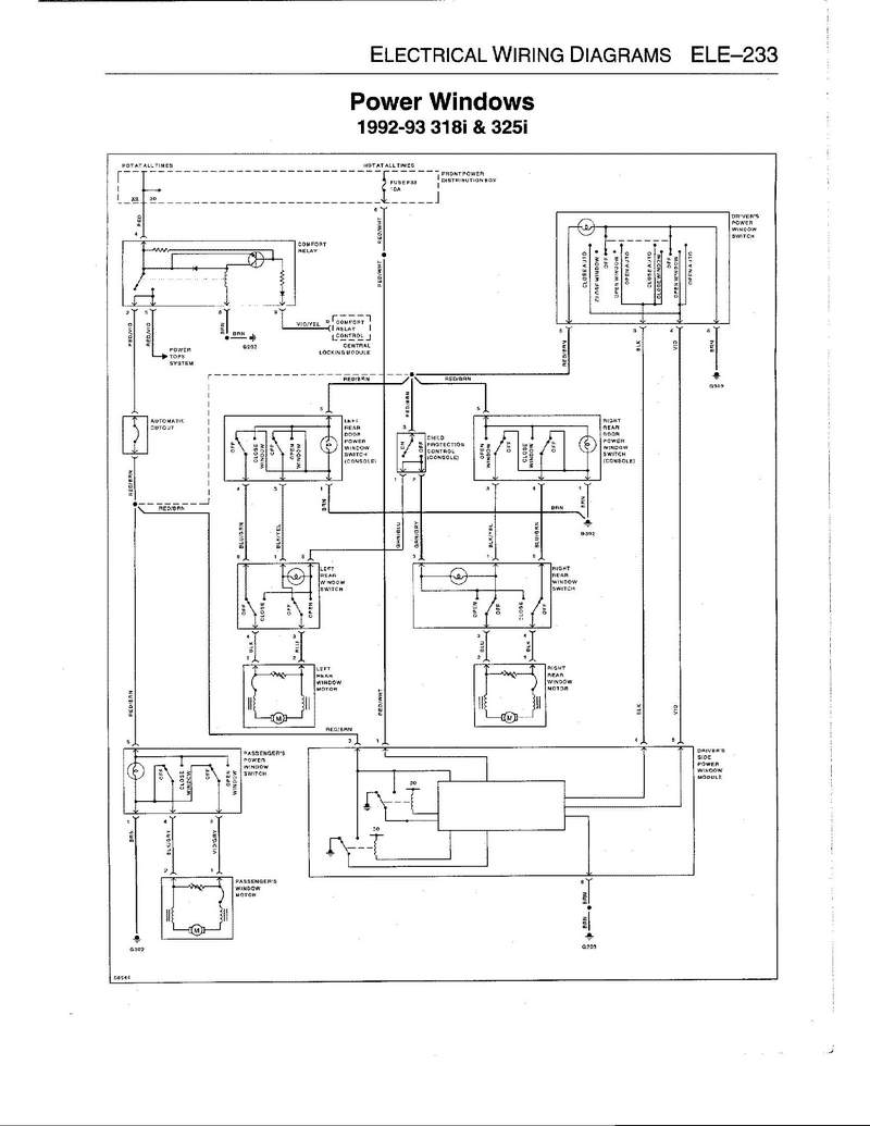 2007 Ford F150 Owners Manual Fuse Diagram F 150 Fx4