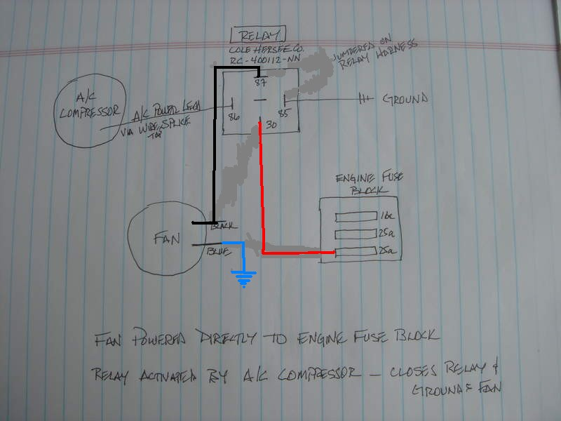 wiring111785515081178895060 dayton time delay relay wiring diagram circuit and schematics dayton time delay relay wiring diagram at soozxer.org