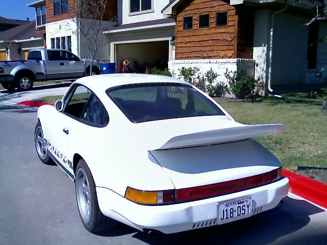 1978 Porsche 911SC For Sale