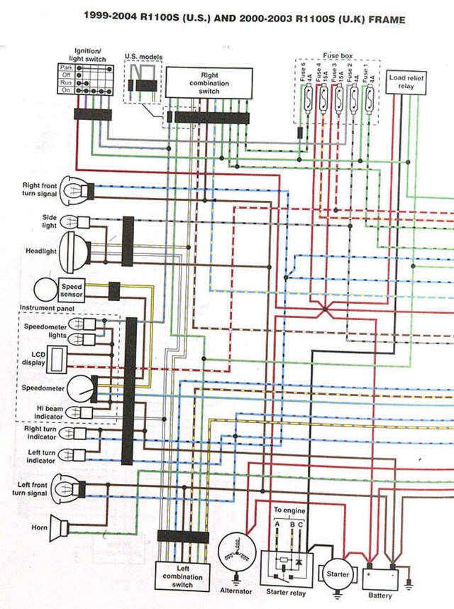 wiring_diagram+41203902964 yamaha aerox 50 wiring diagram 30 wiring diagram images wiring
