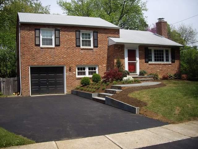 Split Level House Backyard - Zion Star on Split Level Backyard Ideas id=87079