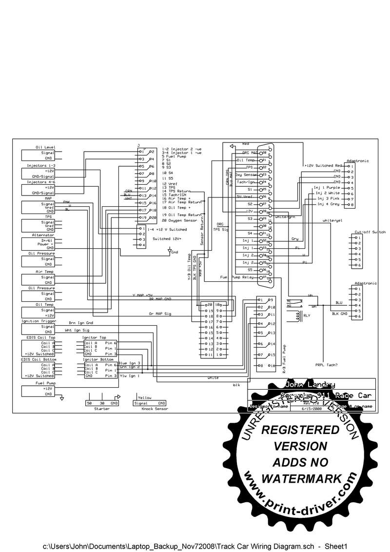 Fj40 Landcruiser Ignition Wiring Diagram Page 3 Toyota Fj Cruiser Towing Harness Get Free Image About Land Gauge Wire