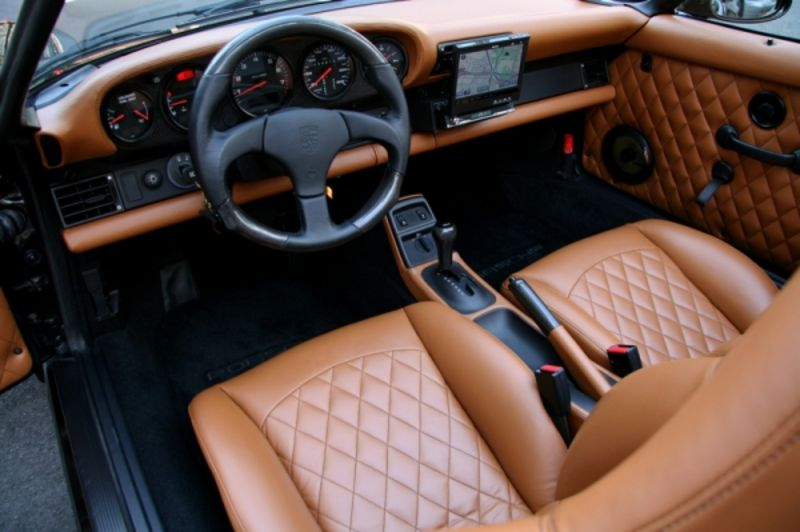 quilted car interior | Billingsblessingbags.org : quilted car interior - Adamdwight.com