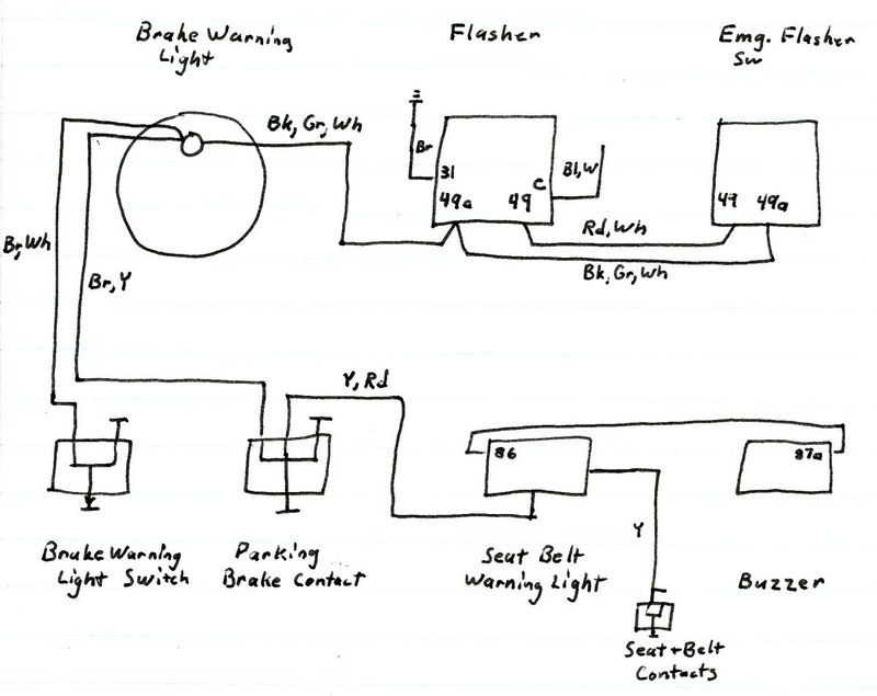 Hand+Brake1316045262 emergency lighting wiring diagram diagram wiring diagrams for emergency lighting wiring diagram at crackthecode.co