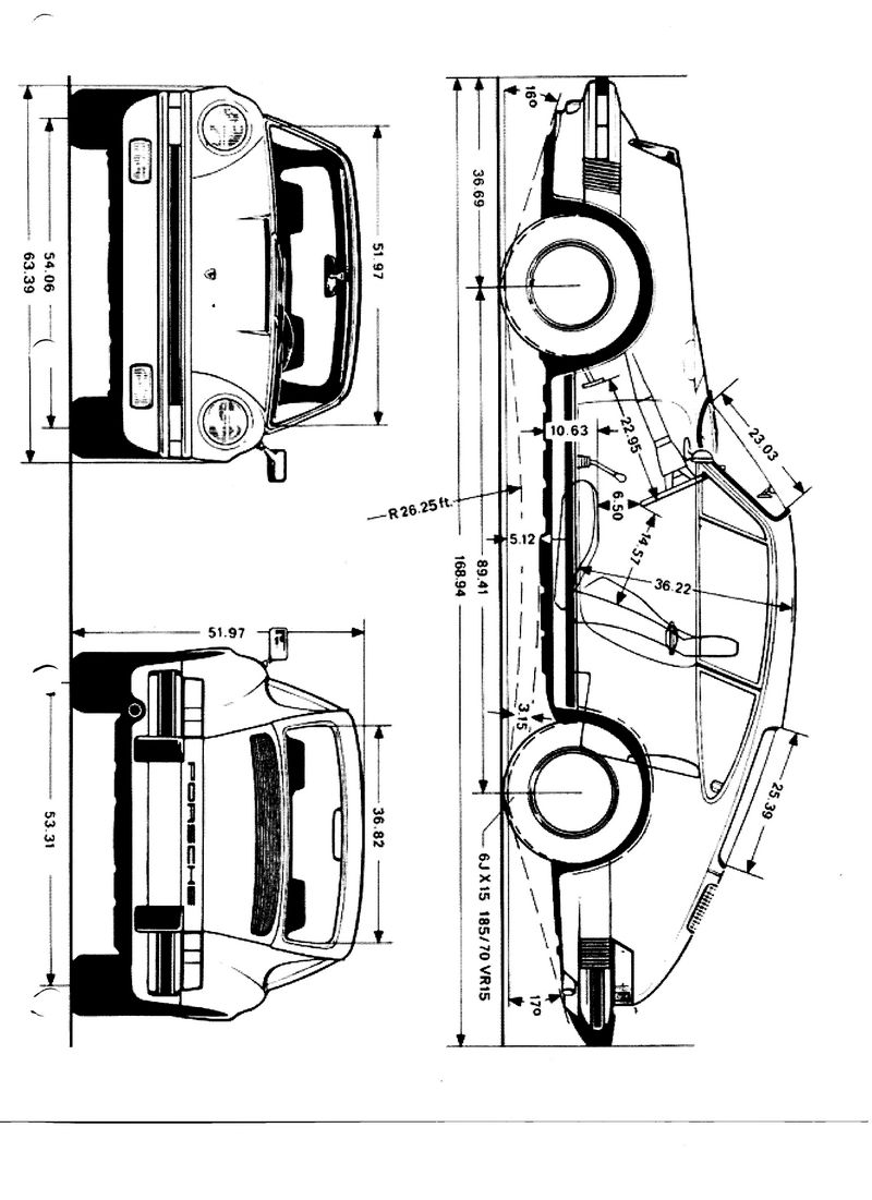 Porsche Boxster Body Diagrams Schematics Wiring Engine Vacuum Diagram Fuse For 1999 Car