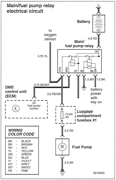 well pump wiring diagram diagram septic system electrical diagram wiring diagram for well pump readingrat net