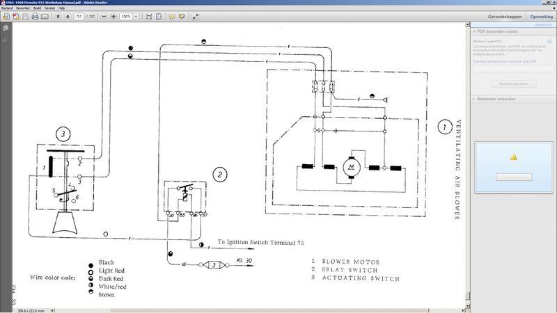Webasto heater wiring diagram images
