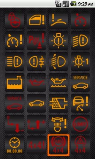 Bmw I Warning Lights Iron Blog - Warning signs bmw 1 series