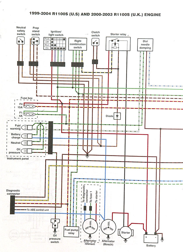 wiring_diagram+21368314988 wiring diagram 50 ktm ktm wiring diagram instructions buell blast wiring diagram at gsmportal.co