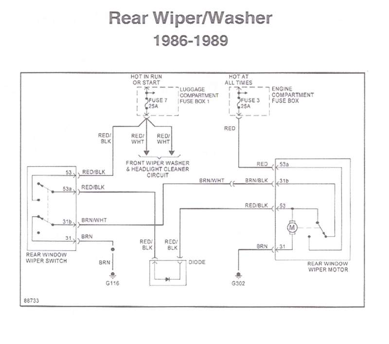 Mk5 golf wiper wiring diagram wiring diagram vw golf mk5 rear wiper wiring diagram wiring diagram and asfbconference2016 Image collections