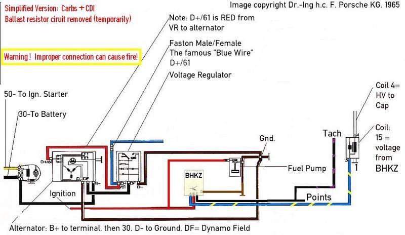 8 pin ac cdi box wiring diagram Chinese Dc Cdi Wiring Diagram on five wire cdi diagram, suzuki cdi diagram, 5 pin cdi wire diagram, cdi installation diagram, scooter cdi diagram, kill switch diagram, cdi tester diagram, cdi ignition diagram,