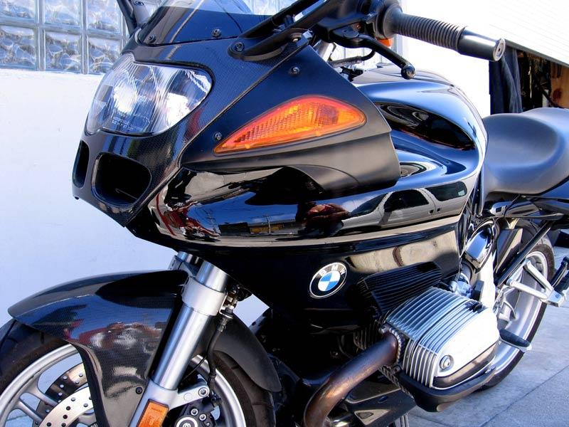 Craigslist Motorcycle Parts Eugene Oregon | Webmotor.org